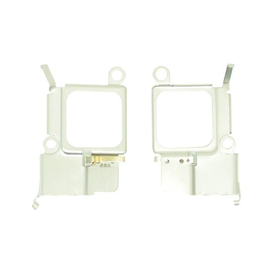 camera  frame para iphone 5s