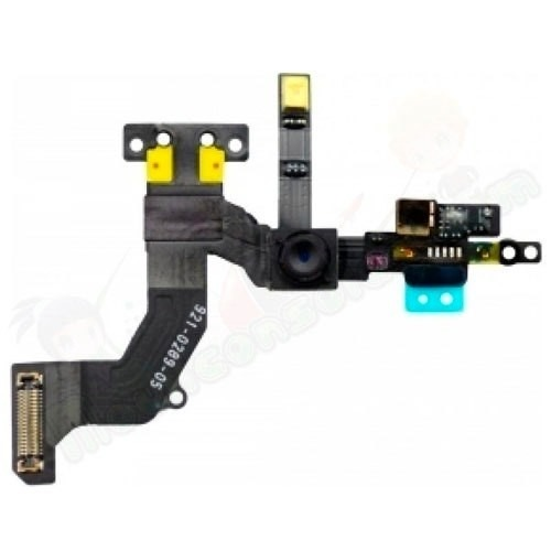 Camara Frontal Sensor Iphone 5 5c 5s