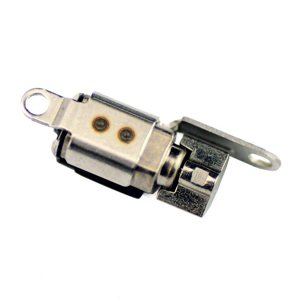 Vibrator para iPhone 5S
