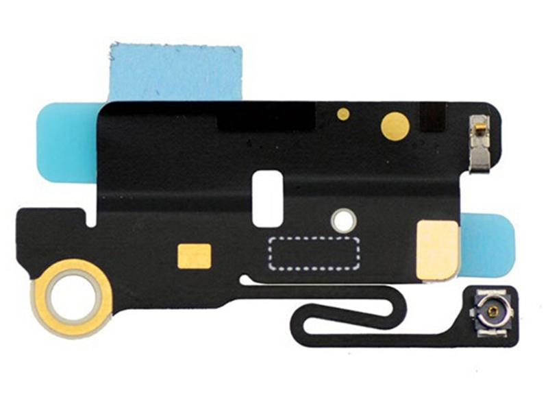 Flexor Antena Wifi Para Iphone 5s Original