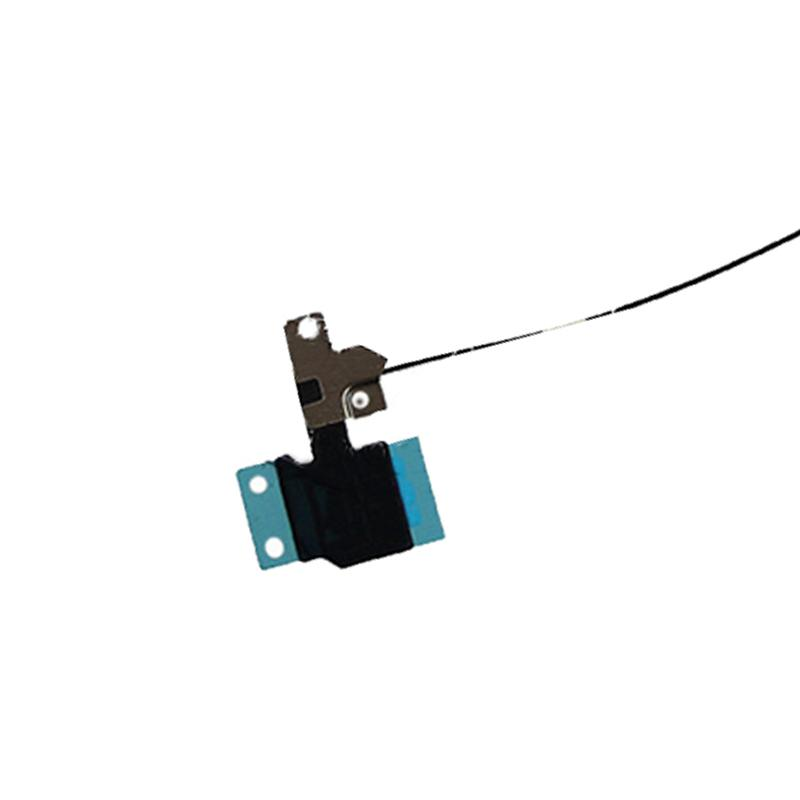 WiFi Signal Antenna Flex Cable para iPhone 6s