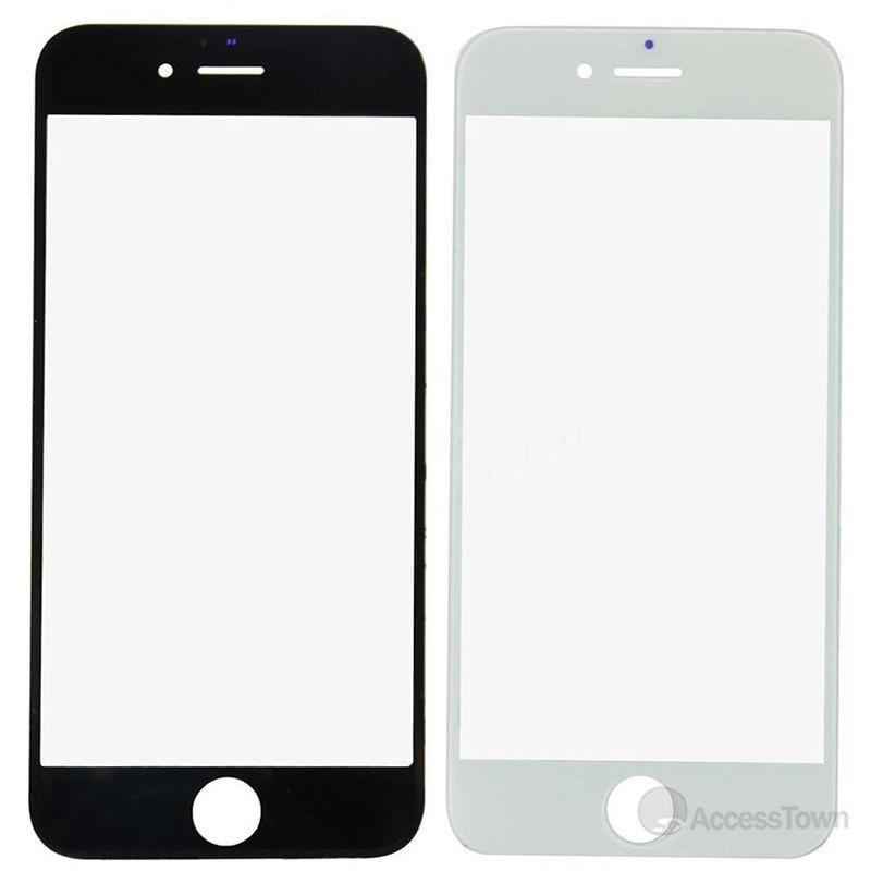 Cristal Digitalizador Iphone 6s Y 6s Plus  Original