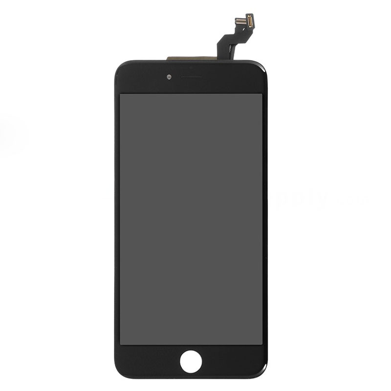 Pantalla Lcd Display IPhone6s plus Original negro