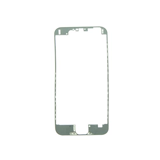 Frame Bezel LCD Socket para iPhone 6