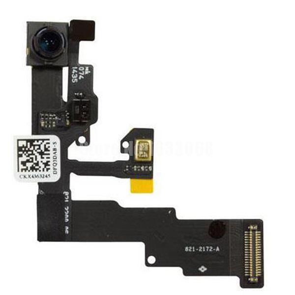 Flexor Camara Frontal  Sensor Proximidad Iphone 6 6g Nuevo