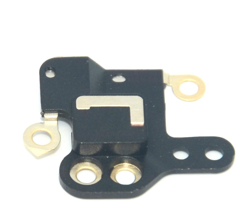 Flex Sensor Antena De Gps Para Iphone 6