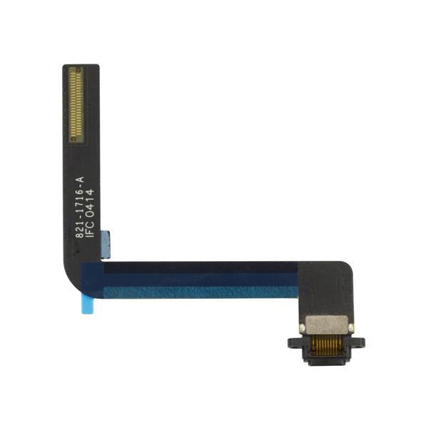 Flex de Carga para iPad Air negro