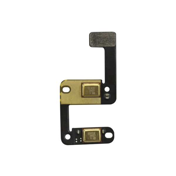 Transmitter Microfono Flex para iPad Air