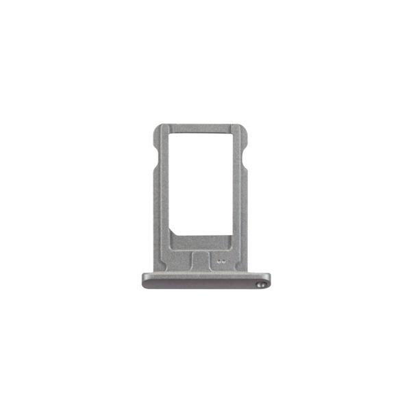 Bandeja de tarjeta de Sim para iPad Air negro