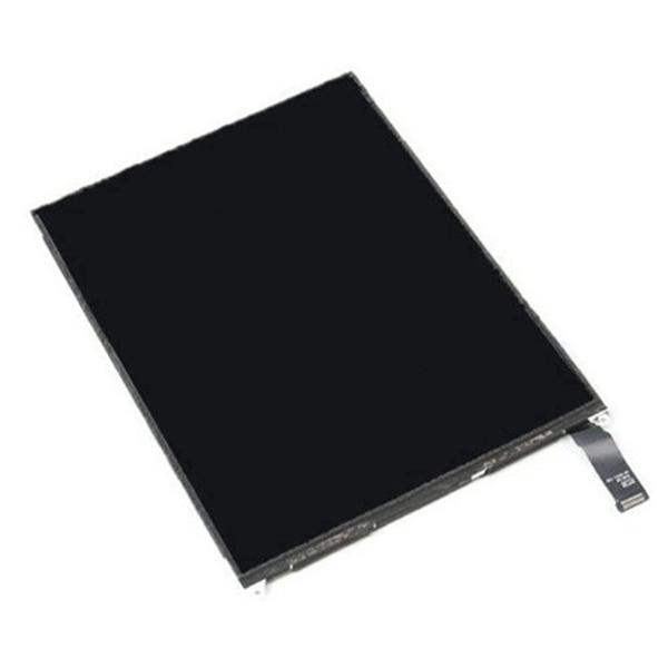 Pantalla para iPad Mini