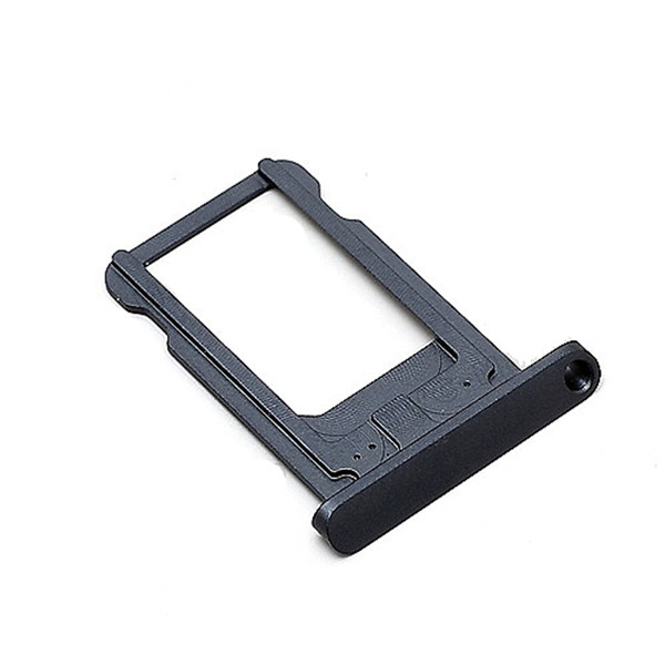 Bandeja Sim Card Holder para iPad Mini negro