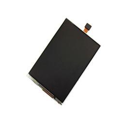 Pantalla Lcd Para Ipod Touch 3 Iparts