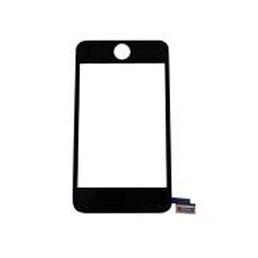 Touch Digitalizador Para Ipod Touch 2