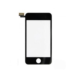 Touch Para Ipod Touch 3 Iparts