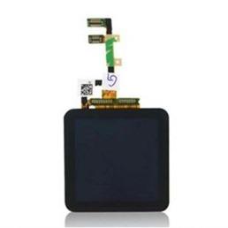 Pantalla Lcd touch Para Ipod Nano 6