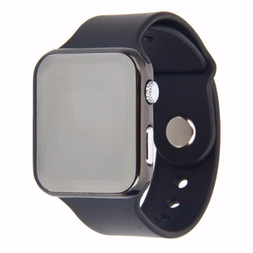Iwatch Reloj Celular Desbloqueado Smart Watch Ios Android