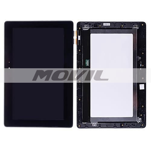 LCD Display + tacil Screen   Replacements para Asus Transparamer Book T100 T100TA