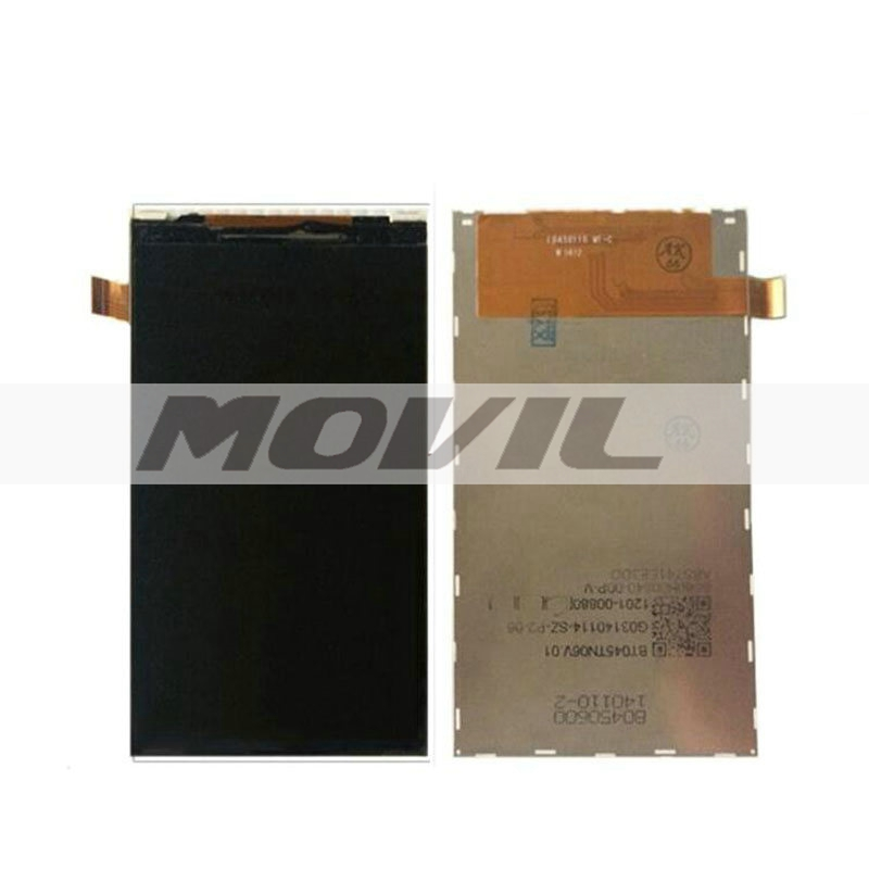 LCD Display Para Lenovo A526 No Dead Pixel LCD Screen