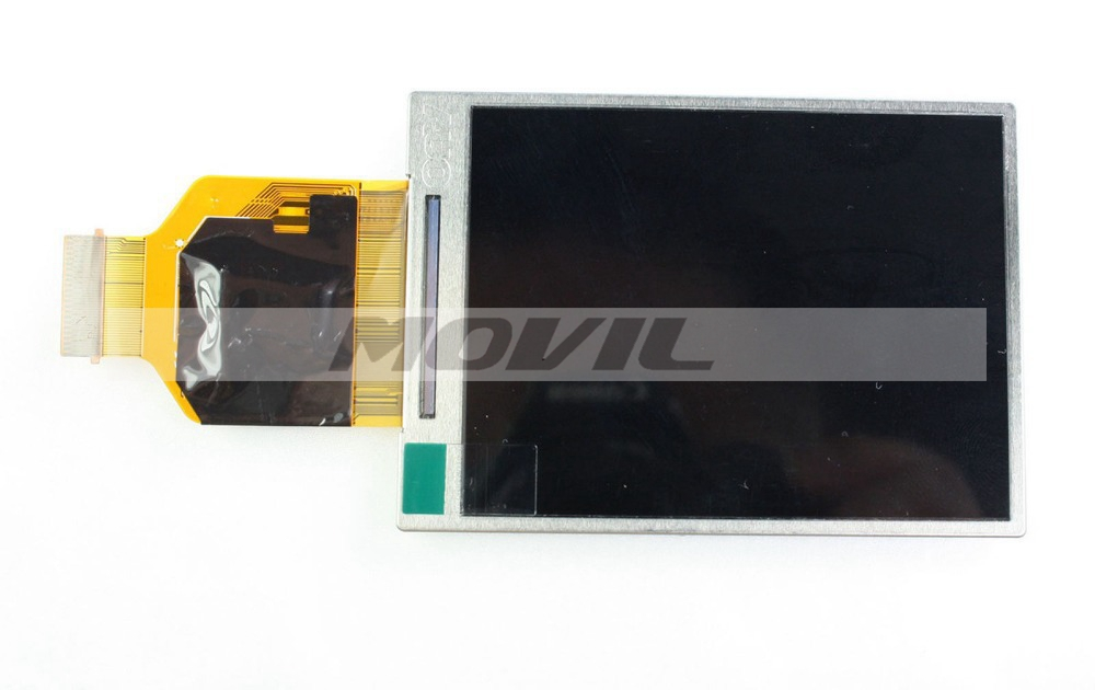 Asus Vivobook S200 S200e X202  tactil Screen