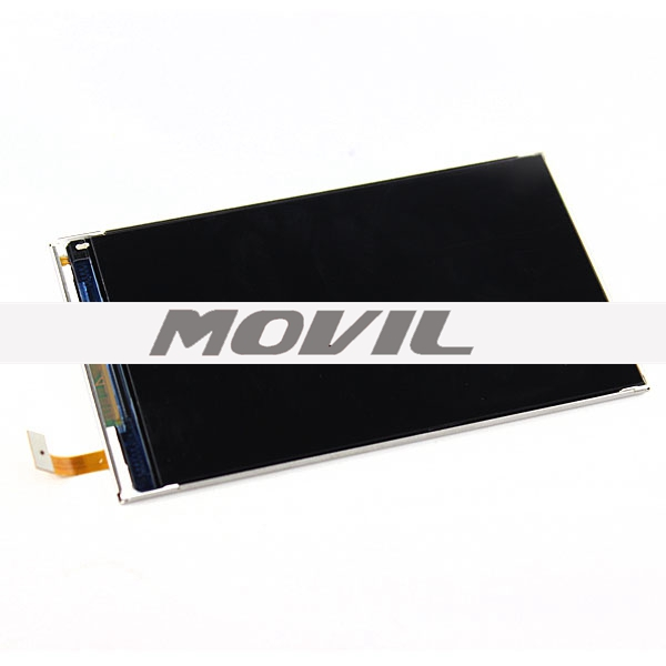 LCD Huawei Ascend Y300 Alta calidad Pantalla para Huawei Ascend Y300-0