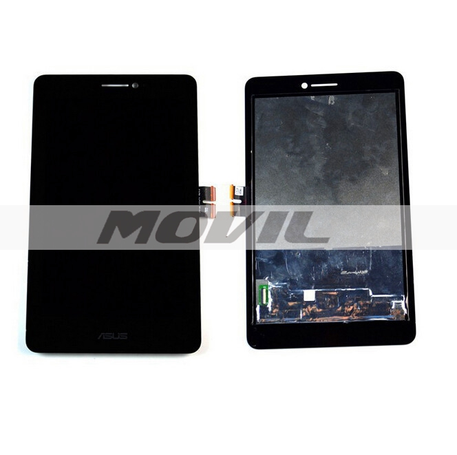 LCD Screen Display + Digitizer tacil Assembly para ASUS Fonepad 7 ME175 ME175CG