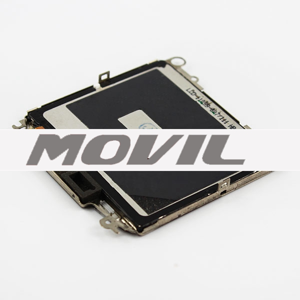 LCD for Blackberry 8520 Pantalla para Blackberry 8520-2