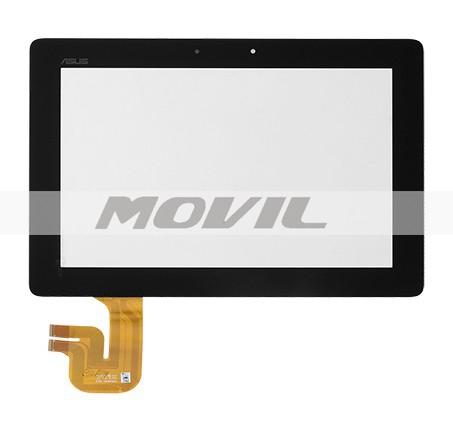 LCD ASUS 30528 010