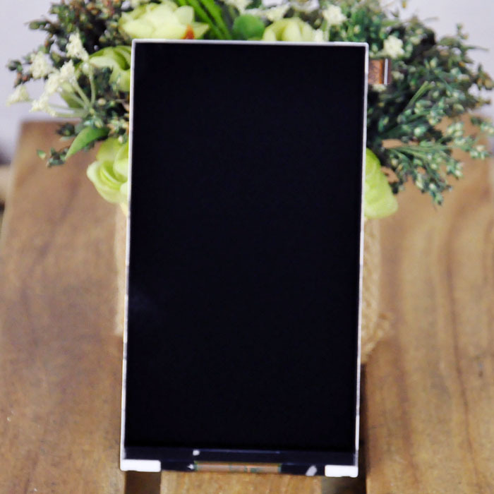 mobile Tm54qm electrónico para airis pantall