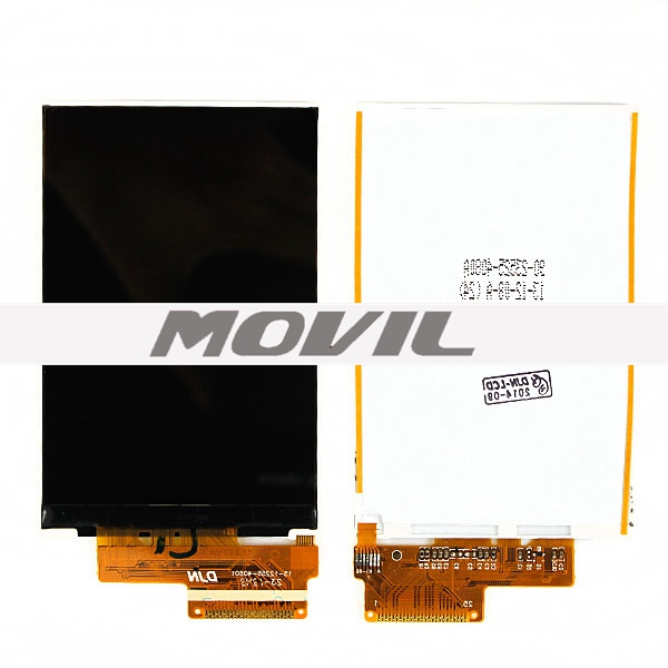 LCD-para BLU-Dash-3.5-D161-Single-SIM LCD para BLU Dash 3.5 D161 Single SIM-2