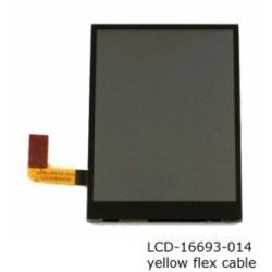 Lcd Blackberry 9500 9530 Storm 1 Flex Cafe V 014