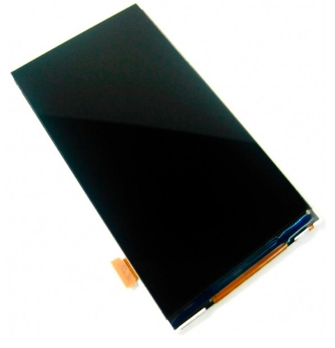 Lcd Display Samsung G530 G530h Grand Prime Original