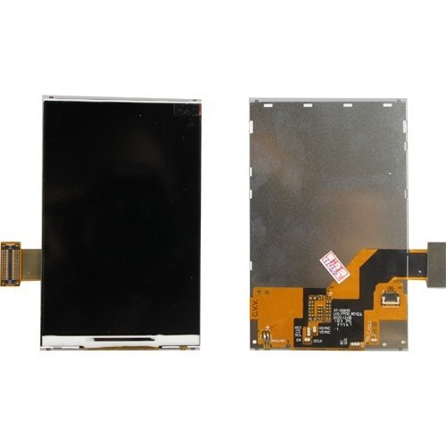 Lcd Display Samsung Galaxy Ace S5830