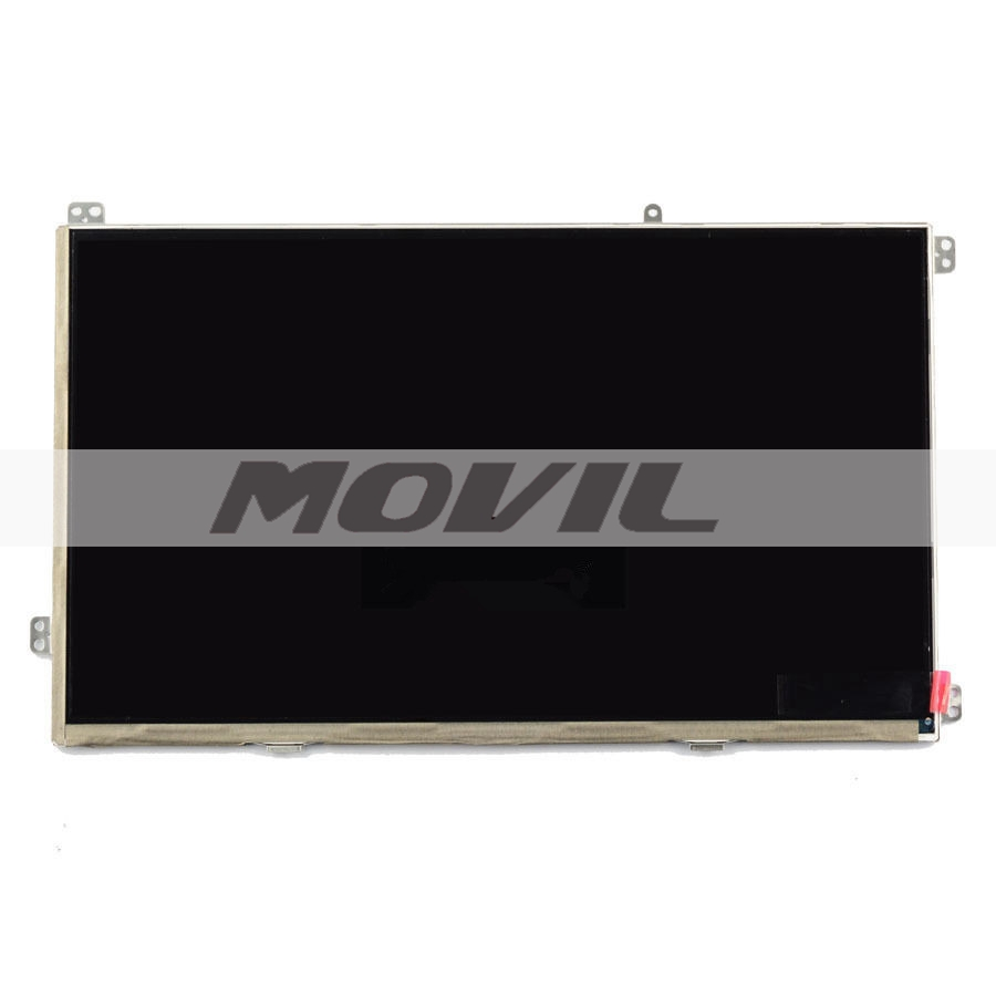 Lcd screen display para ASUS Transparamer Book T100