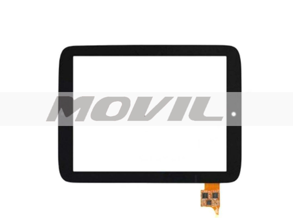 Lenovo IdeaTab S2109 9.7 Tablet Tacil touch Panel  Glass