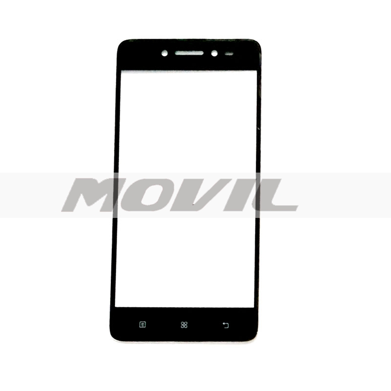 Lenovo S90 Glass touch S90T