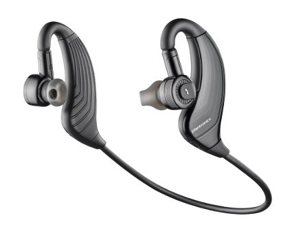 Manoslibres Bluetooth Plantronics Backbeat 903