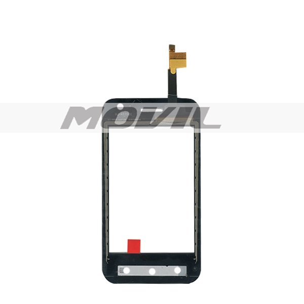 celulares tactil Screen Replacement para Bitel 8403 Hj-As3508