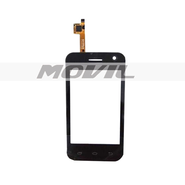 celulares tactil Screen para Bitel 8403
