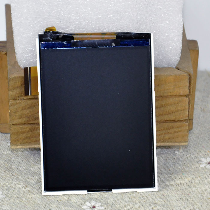 Mobile Phone Inner  pantalla Display Screen Protector  para Gionee GN100  pantalla Display Replacement