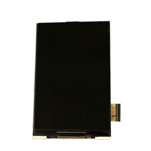 Mobile Phone Spare Parts  para Gionee P2 Gn135  pantalla Display