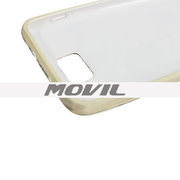 NP-1169 Samsung  N7000 protectores -1