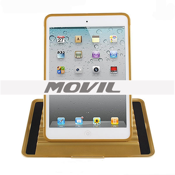 NP-1702 Estuches para iPad mini 2 -3