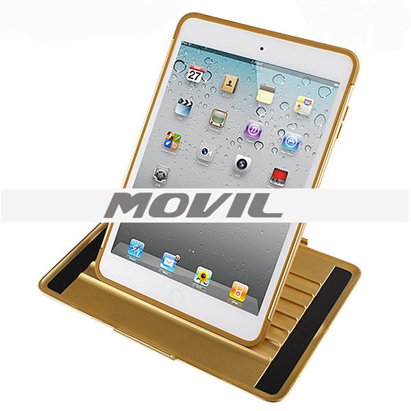 NP-1702 Estuches para iPad mini 2 -4