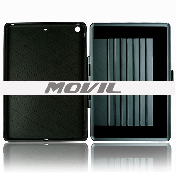 NP-1703 Estuches para iPad Air-0