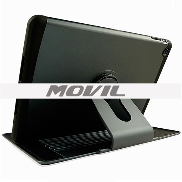 NP-1703 Estuches para iPad Air-2