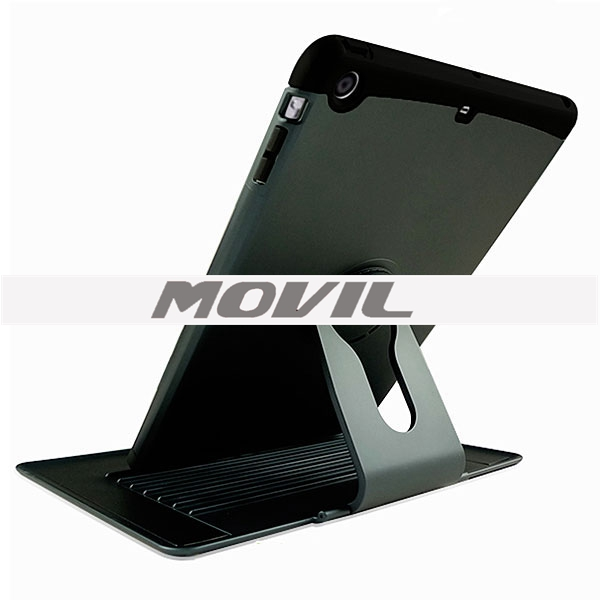 NP-1703 Estuches para iPad Air-3