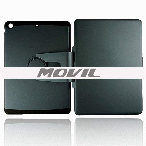 NP-1703 Estuches para iPad Air-7