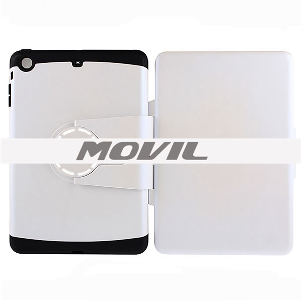 NP-1704 Estuches para iPad mini 2  -0