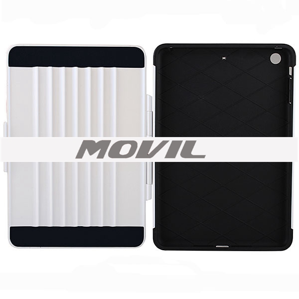NP-1704 Estuches para iPad mini 2  -1