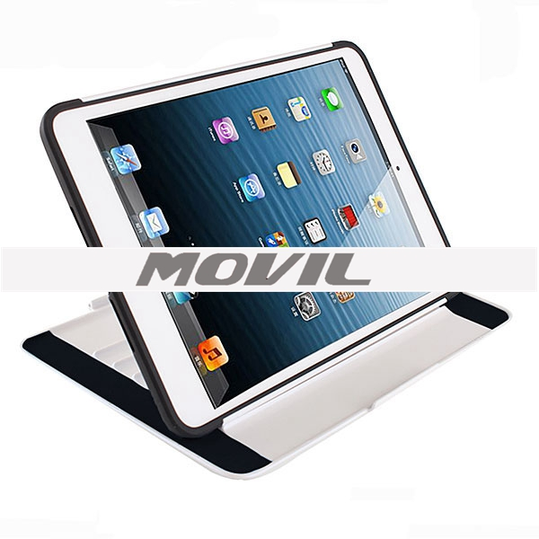 NP-1704 Estuches para iPad mini 2  -3